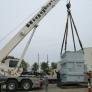 Terex-Lifting-GSU-sized
